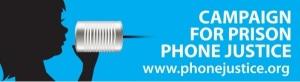 PhoneJustice