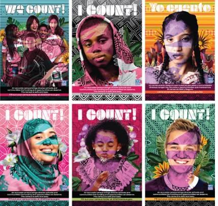Six posters, single image.jpg