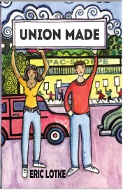 union-made-front-cover-1